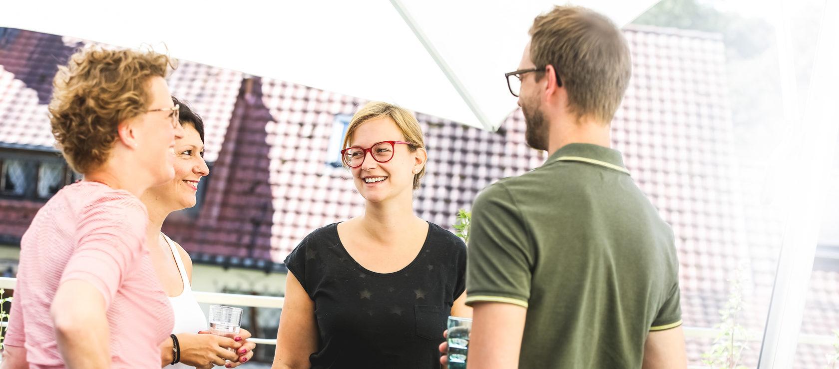 Karriere Digitale Beratung Steuerberater Lightouse Steuerberatung Bergisch Gladbach